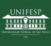 Unifesp oferece pós-graduação grátis em diversas áreas