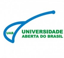 Universidade Aberta do Brasil: cursos universitários grátis a distância