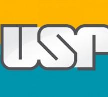 USP libera na íntegra aulas de 27 disciplinas de graduação e pós-graduação