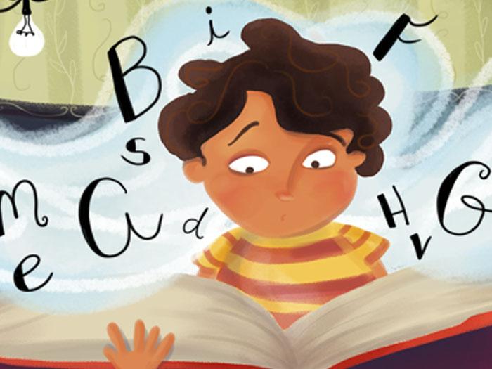alfabetizacao-criancas