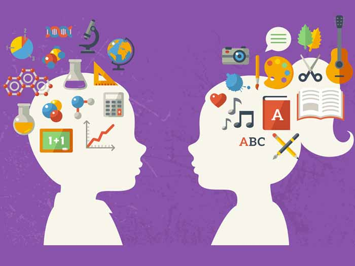 avaliacao-aprendizagem