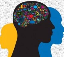 15 jogos de atenção que podem melhorar seu nível de concentração