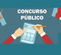 Estudar sozinho para concurso público requer disciplina e organização