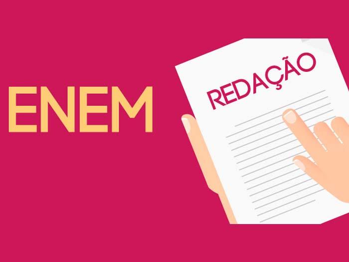 Redação Online