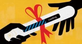 Universidades oferecem 132 cursos online gratuitos em Outubro