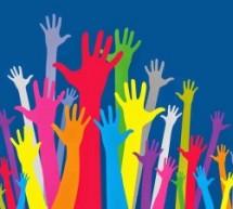 Material pedagógico gratuito sobre direitos humanos para download