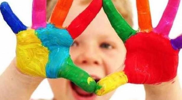 30 sites que oferecem atividades para educação infantil de graça