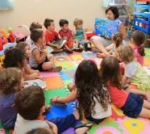 Como e onde buscar atividades para educação infantil?