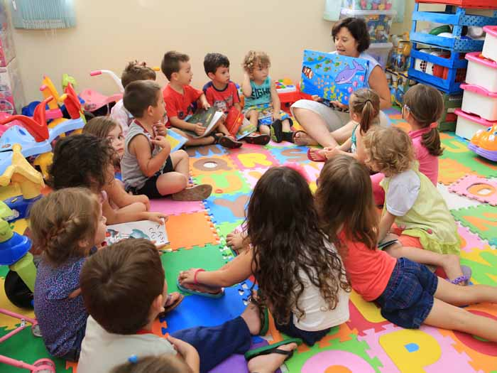 educacao-infantil-atividades