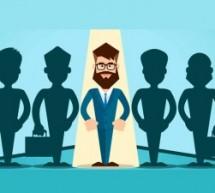 12 perguntas que você deve fazer em uma entrevista de emprego