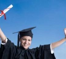Cuidados na hora de escolher uma pós-graduação