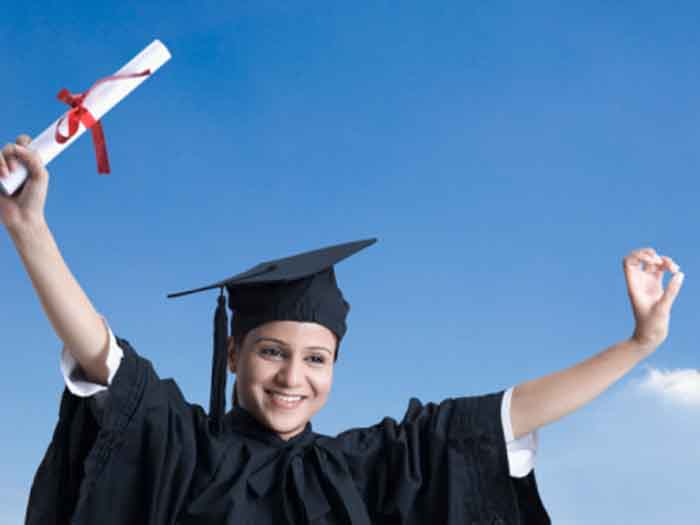 escolher-pos-graduacao
