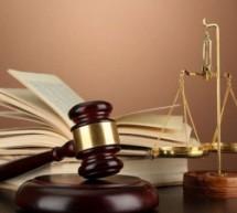 9 sites gratuitos para estudar Direito para concurso