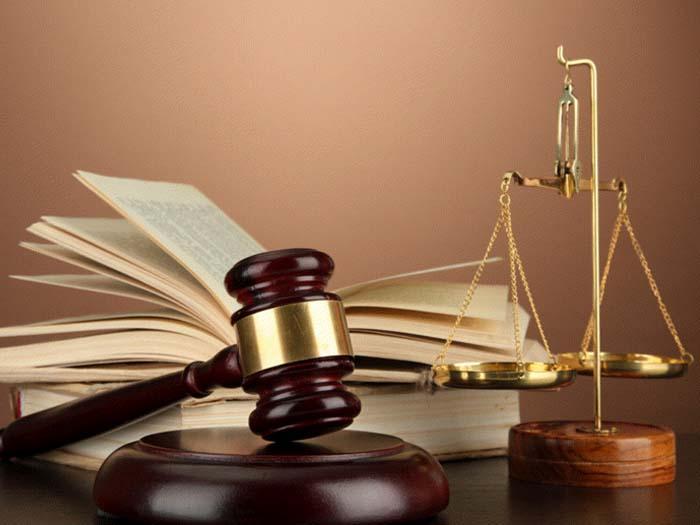Direito: guia completo da carreira e do curso