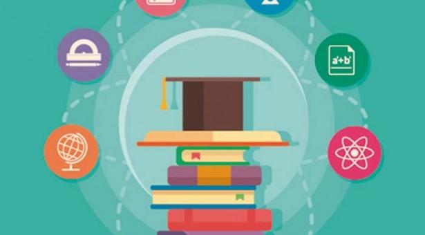 10 dicas para se concentrar nos estudos