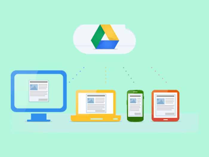 Como utilizar o google drive na educao de forma efetiva google drive stopboris Images