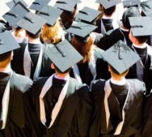 O que é e quais as diferenças entre licenciatura e bacharelado?