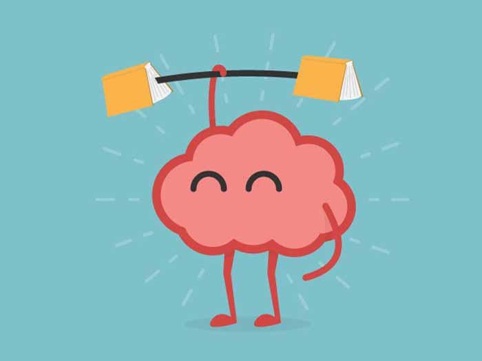 livros-exercitar-cerebro