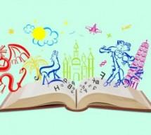 10 livros virtuais em PDF para crianças
