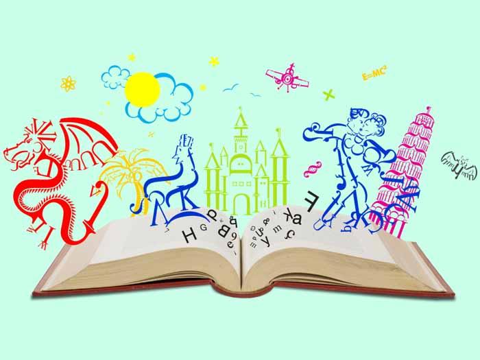 livros-infantis-downlaod