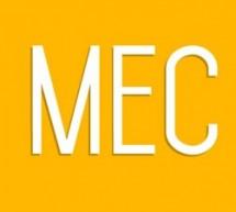 MEC oferece curso online grátis de Alemão