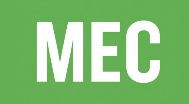 MEC e Britannica Escola oferecem capacitação online grátis para professores