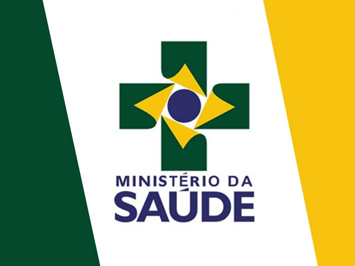 ministerio-saude