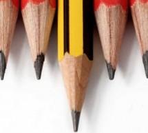 O que é e como funciona o Plano Nacional de Educação?