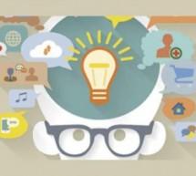 Como se tornar um professor inovador e melhorar sua aulas?