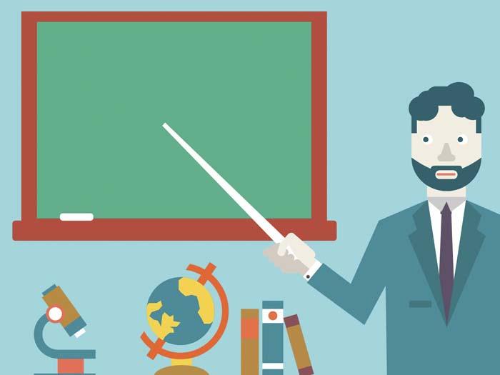 12 sites que todo professor deveria conhecer