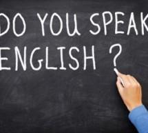 Como você pode melhorar sua pronúncia em inglês?