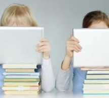 10 dicas para usar o tablet offline no ensino