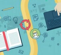 Tecnologia na educação: como utilizá-la a seu favor