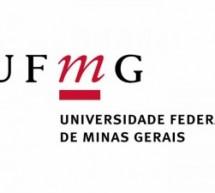 UFMG oferece 6 mil vagas em cursos onlines para médicos