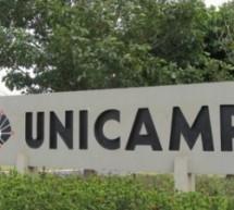Unicamp oferece 9 cursos de forma online e gratuita