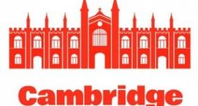 Universidade de Cambridge oferece 6 cursos online grátis de Chinês