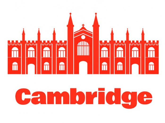 universidade-de-cambridge