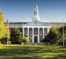 63 universidades americanas que oferecem cursos online gratuitos
