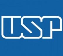 USP abre inscrição para 340 cursos gratuitos para pessoas acima dos 60 anos