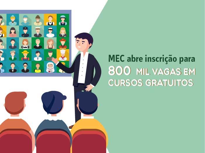 MEC-cursos-gratuitos
