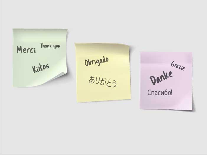 aprender-linguas
