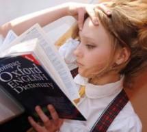 Como aprender inglês: passo a passo completo