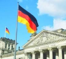 Universidade de Cambridge oferece 5 cursos online gratuitos de Alemão
