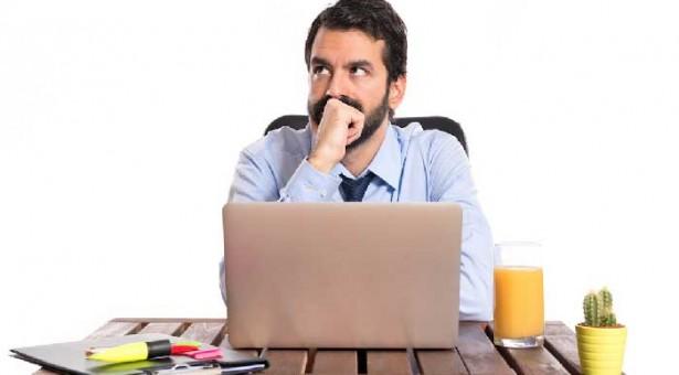 Como passar na OAB estudando de casa pela internet?
