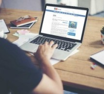 Guia detalhado para passar no Exame da OAB utilizando a internet