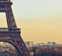 10 universidades francesas que oferecem cursos a distância de graça