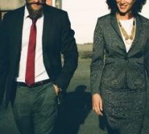 O que é e como definir seu objetivo profissional a curto e longo prazo?