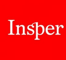 Insper oferece 4 cursos de nível superior de forma gratuita