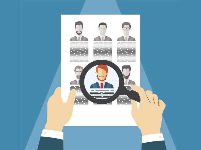 perfil-candidato