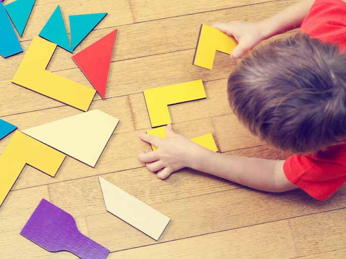 plano-aula-educacao-infantil